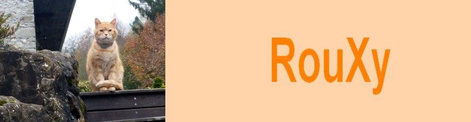 RouXy